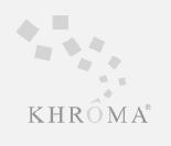 Papeles Pintados Khroma